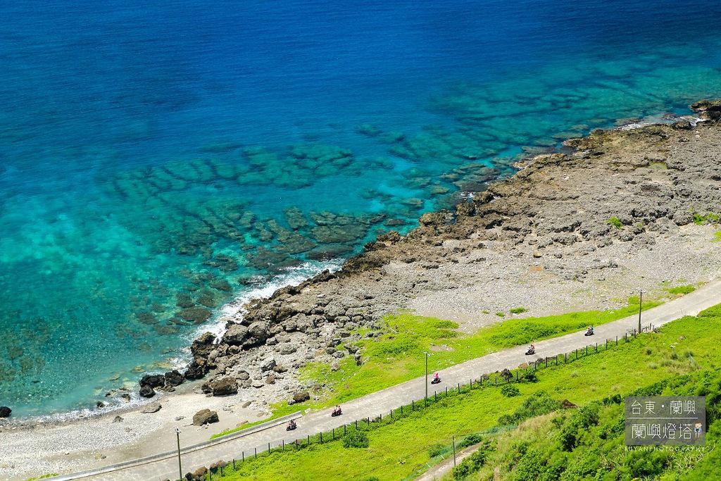「蘭嶼環島」的圖片搜尋結果