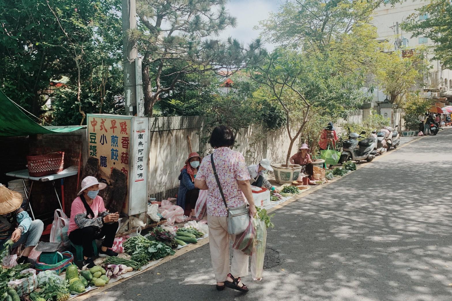 新竹小塹有約 特蒐4大路線,打破最難玩縣市印象,別再說新竹很無聊!